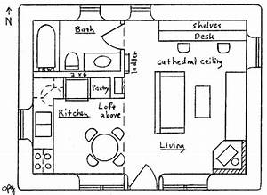 create your own floor plan online gurus floor With design your own home page