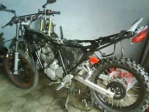 Search Results Foto Warna Cat Modif Motor Html