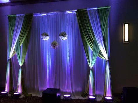 backdrop   adult birthday party adult birthday party