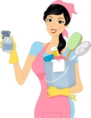 emploi de menage de bureaux femme de menage competente pas cher ménages carnoules