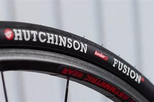 Tech News Et Test : test des pneus hutchinson fusion 3 kevlar pro tech 700x25 matos v lo actualit s v lo de route ~ Medecine-chirurgie-esthetiques.com Avis de Voitures