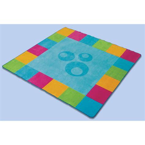 carrelage design 187 tapis creche moderne design pour carrelage de sol et rev 234 tement de tapis