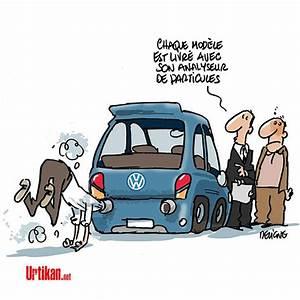 Volkswagen La Teste : les 2158 meilleures images du tableau dessin du jour sur pinterest dessins de du jour et les ~ Medecine-chirurgie-esthetiques.com Avis de Voitures
