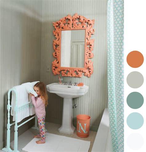 coral bathroom coral color bathroom decor 28 images superb coral paint colors decorating ideas for bathroom