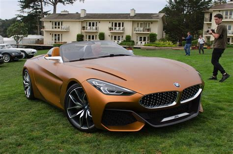 2019 bmw z8 64 the 2019 bmw z8 prices by 2019 bmw z8 car review