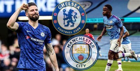 Kai havertz's strike hands chelsea second champions league crown. Soi kèo trận đấu Chelsea vs Manchester City - 23h30 ngày ...