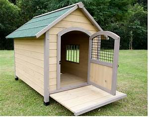 custom cheap wooden dog house buy cheap dog housesdog With custom indoor dog houses