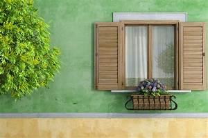 Isoler Fenetre En Bois : prix d une fen tre en bois budget ~ Premium-room.com Idées de Décoration