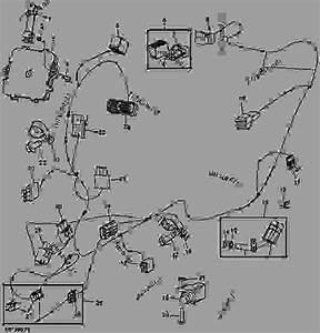 File Name  John Deere 3720 Wiring Diagram
