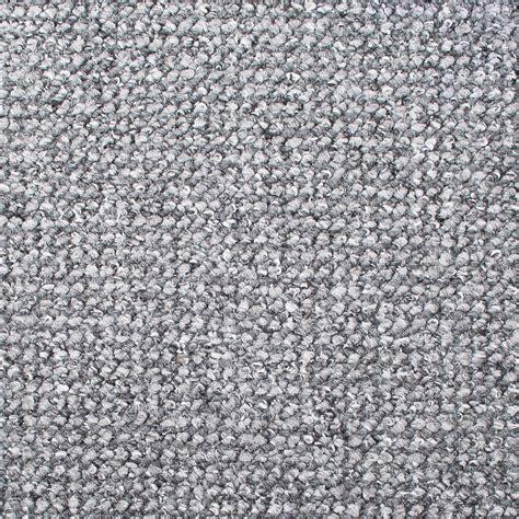 blue and grey area rug loop grey carpet buy loop grey carpets