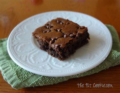 brown rice syrup cake recipes