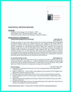 How To Do A Professional Resume Exles by Comprehensive Resume Sle Best Templates