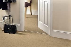 Schallschutz Unter Teppich : kann man teppich auf fu bodenheizung verlegen warmup ~ Markanthonyermac.com Haus und Dekorationen