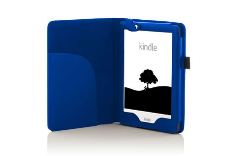 kindle touch cover with light forefront cases 174 leather case cover with led light