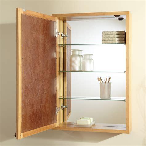 in wall medicine cabinet in wall medicine cabinet ideas homesfeed