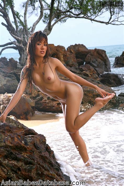 nude pacific island girls pictures
