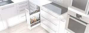 Schmaler Schrank Küche : schmaler schrank f r flaschen und gew rze blum ~ Sanjose-hotels-ca.com Haus und Dekorationen