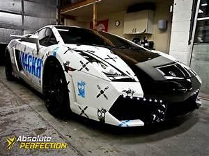 Absolut Automobiles : mackr lamborghini vehicle wrapping ~ Gottalentnigeria.com Avis de Voitures