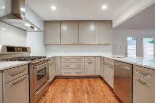 backsplash tile ideas for small kitchens basement what are subway tiles in decorations of modern home interior design white kitchen