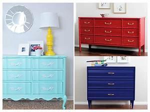 comment relooker ses meubles de famille elle decoration With les styles de meubles anciens 2 comment melanger les styles en decoration pratique fr