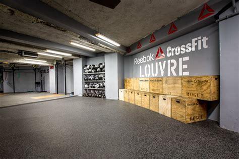 salle de crossfit ile de daniel chaffey le roi fran 231 ais du crossfit fitness challenges