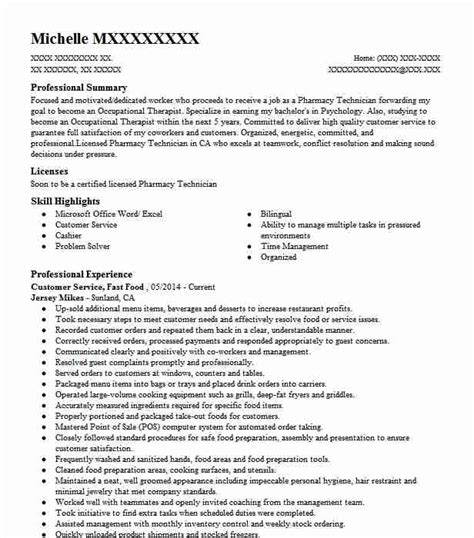 Pharmacist Sle Resume Canada by Canada Pharmacist Resume Sales Pharmacist 28 Images Canada Pharmacist Resume Sales