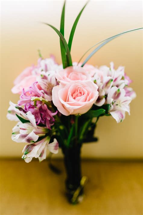 wedding flowers bouquet portland oregon  arizona