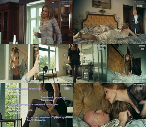 nude russian celebrity explicit and scandalous scenes page 5 porn w