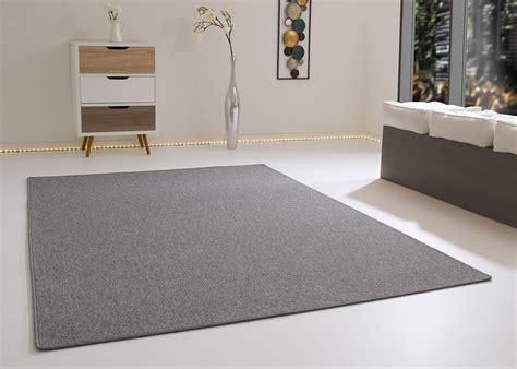 esszimmer teppich schlingen teppich meddon sehr pflegeleicht und strapazierf 228 hig esszimmer ebay