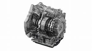 Torque Converter  Cvt  Dual Or Single Clutch Autos  What U0026 39 S