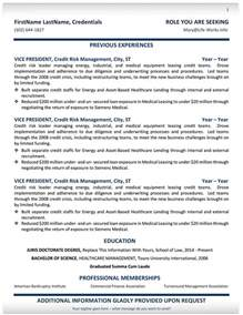 achievements on a resume search for the rest of us include achievement based details in your resume