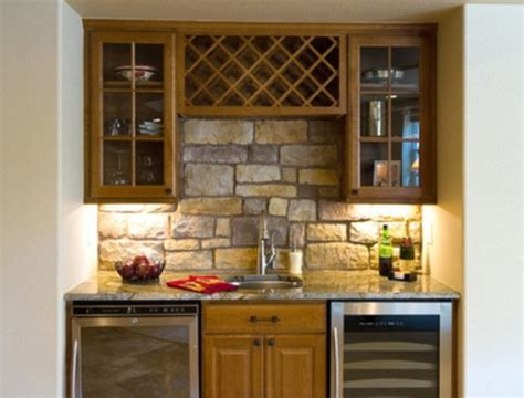 small spaces kitchen ideas kitchen furniture for small spaces modern kitchen