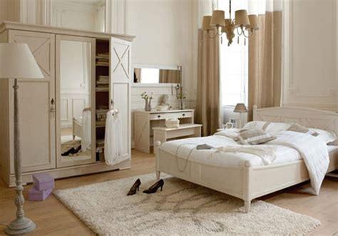 chambres a coucher roche bobois déco decoration chambres adultes