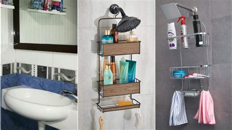 small bathroom organization ideas bathroom organizers