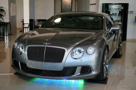 Haute Event Towbin Motorcars Makes Its Debut In Las Vegas