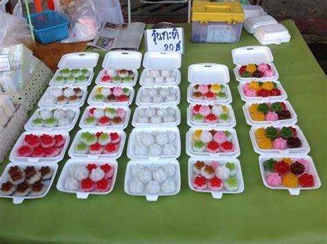 cuisine thailandaise facile recettes de cuisine thailandaises insolites le top 5