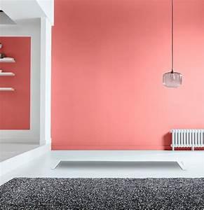 Sofa Colour Ideas Dfs