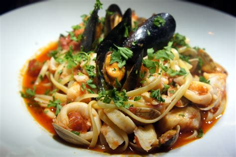 dolce cuisine dolce italia sarasota reviewssrq reviews