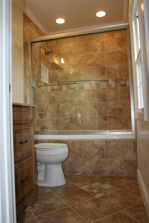 bathroom remodeling  remodel quick tips