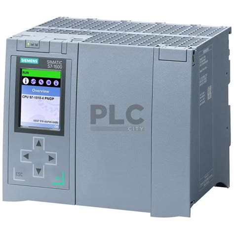 difference between allen bradley and siemens plc