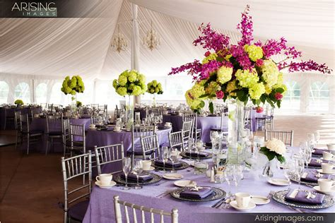 wedding at meadow brook mansion in rochester mi with and meg arising images