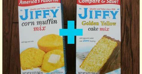 jiffy cake mix jiffy cake cornbread recipe creamed corn 350 degrees