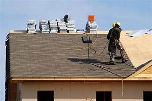 Roofing, Oshawa, Whitby, Durham - KING STREET ROOFING