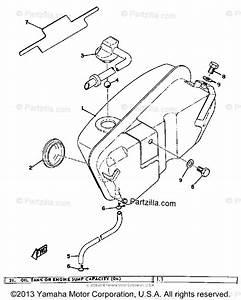 Yamaha R6 Wiring Schematic