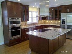 lighting for kitchen light quartz countertop with cabinets kitchens 6390