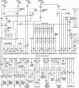 Diagram  Stereo Wiring Diagram For 2003 Dodge Ram 1500