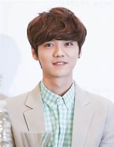 Lu Han - Wikipedia  Luhan