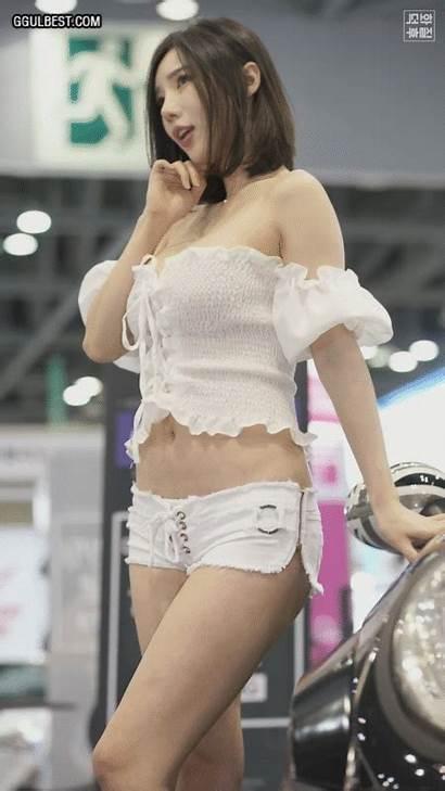 Ggulbest Joo Song Ah Racing Factory