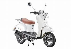 Iva Venti 50 : iva motorroller venti 50 50 ccm 45 km h 49 ccm 45 km h f r 2 personen online kaufen otto ~ Blog.minnesotawildstore.com Haus und Dekorationen