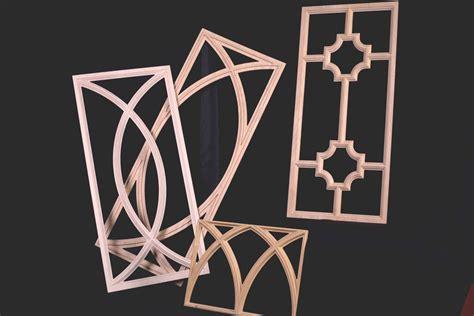 mullion kitchen cabinet doors mullion doors cabinet doors with special mullions